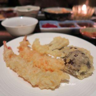 Foto 4 - Makanan di Edogin - Hotel Mulia oleh Astrid Wangarry