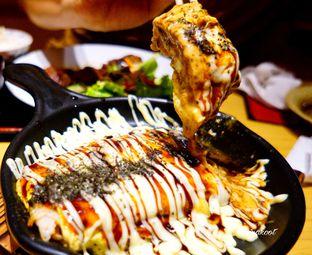 Foto 1 - Makanan di Ebisuya Restaurant oleh Nanakoot
