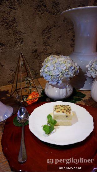 Foto 130 - Makanan di Bunga Rampai oleh Mich Love Eat