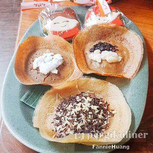 Foto 2 - Makanan di Tesate oleh Fannie Huang||@fannie599