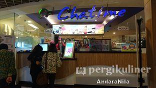 Foto 2 - Eksterior di Chatime oleh AndaraNila