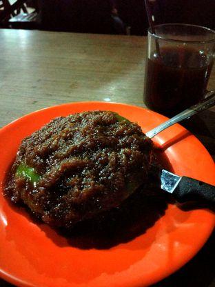 Foto 3 - Makanan di Waroeng Setiabudhi oleh Harya Danniswara