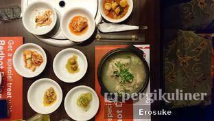 Foto 3 - Makanan di Myoung Ga oleh Erosuke @_erosuke