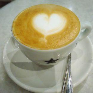 Foto 6 - Makanan di Liberica Coffee oleh Dinda Ridha