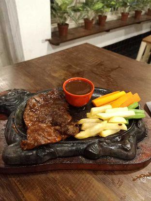 Foto 7 - Makanan di Irba Steak oleh Stefany Violita