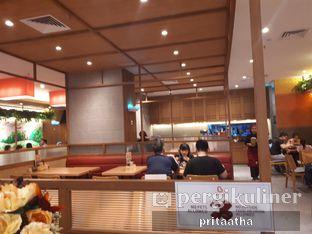 Foto 7 - Interior di Kimukatsu oleh Prita Hayuning Dias