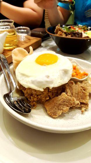 Foto 4 - Makanan di Lucky Number Wan oleh Naomi Suryabudhi