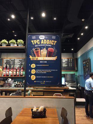 Foto 3 - Interior di The People's Cafe oleh Yohanacandra (@kulinerkapandiet)