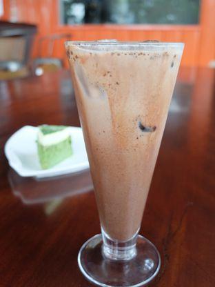 Foto 1 - Makanan di Coffeedential Roastery & Dessert oleh Yunita Sylvianti