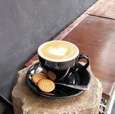 Foto di Senandika Coffee