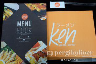 Foto 7 - Interior di Ken Japanese Restaurant oleh Darsehsri Handayani