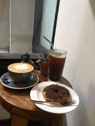 Foto 11 - Makanan di Tuang Coffee oleh Prido ZH