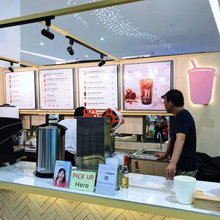 Foto 2 - Interior di Pinku Milk Bar oleh Della Ayu