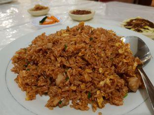 Foto 3 - Makanan di Layar Seafood oleh Amrinayu