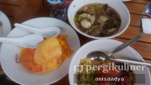 Foto - Makanan di Singapore Snow Ice oleh Anisa Adya