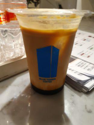 Foto - Makanan di Blue Tower Coffee oleh Fika Sutanto
