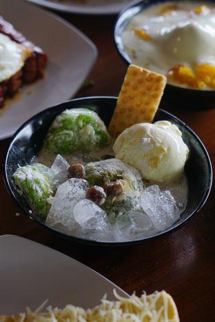 Foto 8 - Makanan di Warunk UpNormal oleh Nanakoot