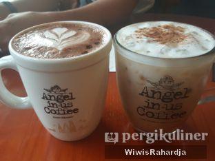 Foto 6 - Makanan di Angel In Us Coffee oleh Wiwis Rahardja