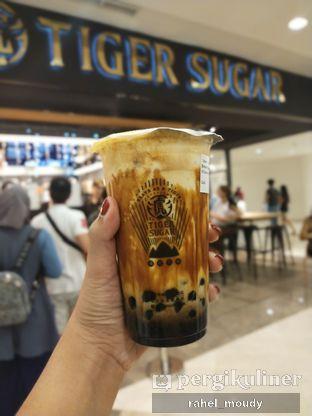 Foto - Makanan di Tiger Sugar oleh Rahel Moudy