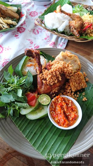 Foto 15 - Makanan di Kopi Legit oleh Jakartarandomeats