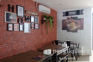 Foto 6 - Interior di Ayam Suwir Wara Wiri oleh Ladyonaf @placetogoandeat