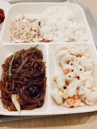 Foto 1 - Makanan di Born Ga Express oleh Margaretha Helena #Marufnbstory