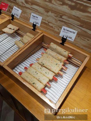 Foto 8 - Makanan di Samjin Amook oleh UrsAndNic