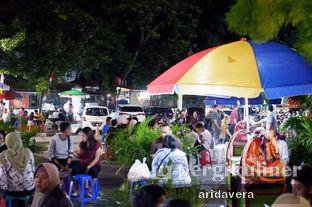 Foto 5 - Eksterior di Gultik Gareng Budi Santoso oleh Vera Arida