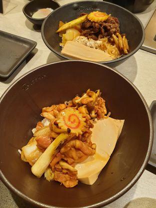 Foto 7 - Makanan di Isshin oleh Pengembara Rasa