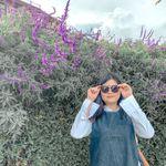 Foto Profil Selina Lim