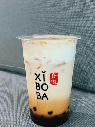 Foto - Makanan di Xi Bo Ba oleh Indra Mulia