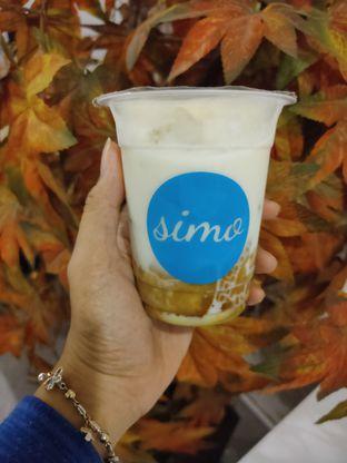 Foto review Simo Kopi oleh Herina Yunita 2