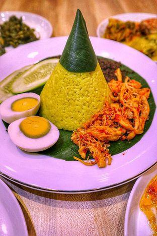 Foto 1 - Makanan di Rica Rodo oleh Couple Fun Trip & Culinary