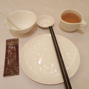 Foto review Sun City Restaurant - Sun City Hotel oleh Devina Andreas 2