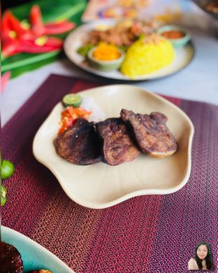 Foto 8 - Makanan di Putu Made oleh Levina JV (IG : levina_eat )