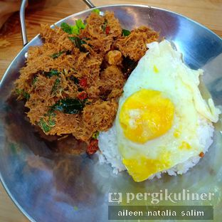 Foto 2 - Makanan di Taste Good oleh @NonikJajan