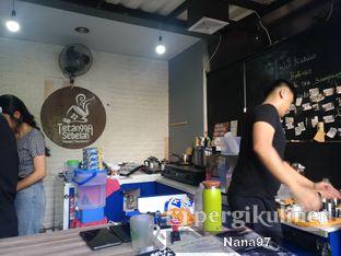 Foto 4 - Interior di Tetangga Sebelah oleh Nana (IG: @foodlover_gallery)