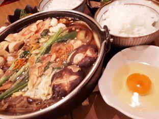 Foto 4 - Makanan di Miyagi oleh Miko Utomo