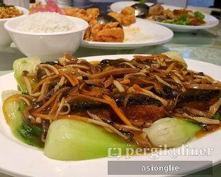 Foto 12 - Makanan di Central Restaurant oleh Asiong Lie @makanajadah