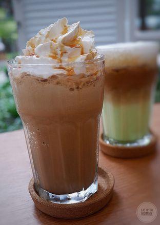 Foto - Makanan di Bengawan Solo Coffee oleh Mariane  Felicia