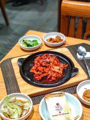 Foto - Makanan di Samwon House oleh Nicole || @diaryanakmakan