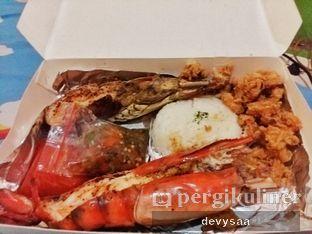 Foto - Makanan di Loobie Lobster oleh Slimybelly