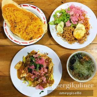 Foto 1 - Makanan di Lapau Bukittinggi oleh Hungry Mommy