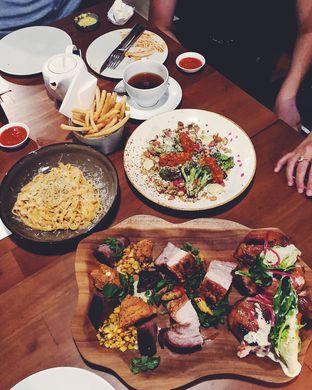 Foto 6 - Makanan di Up In Smoke oleh Patricia | @tirapatricia