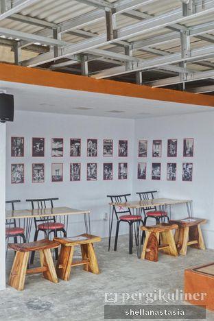 Foto 9 - Interior di Relasi Kopi oleh Shella Anastasia