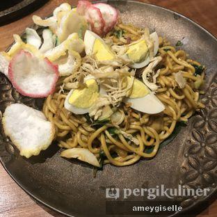 Foto 4 - Makanan di Amertha Warung Coffee oleh Hungry Mommy