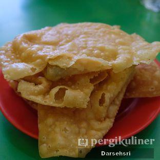 Foto 3 - Makanan di Bakso Solo Samrat oleh Darsehsri Handayani