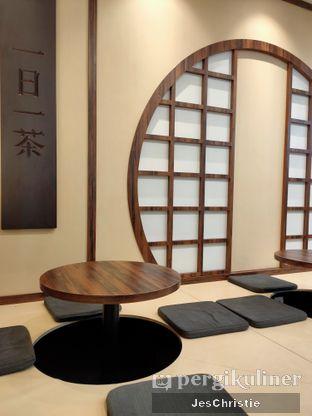 Foto 3 - Interior di Tsujiri oleh JC Wen
