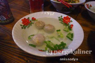 Foto 4 - Makanan di Mie Rica Owe Poenja oleh Anisa Adya