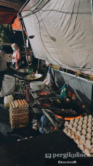 Foto review Nasi Goreng Kebuli Apjay Pak Ivan oleh Eka M. Lestari 1